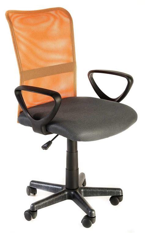 bonne chaise de bureau chaise de bureau pas chere table rabattable cuisine