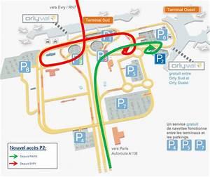 Parking Orly Particulier : location parking aeroport orly ~ Medecine-chirurgie-esthetiques.com Avis de Voitures