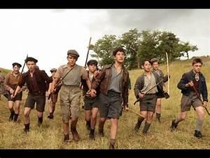 Film De Guerre Sur Youtube : la nouvelle guerre des boutons 2011 film complet en francais hd youtube french ~ Maxctalentgroup.com Avis de Voitures