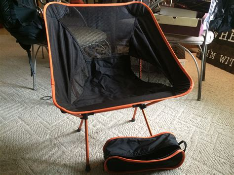 rei flex lite chair ebay generic c chair similar to rei flex lite and bigagnes