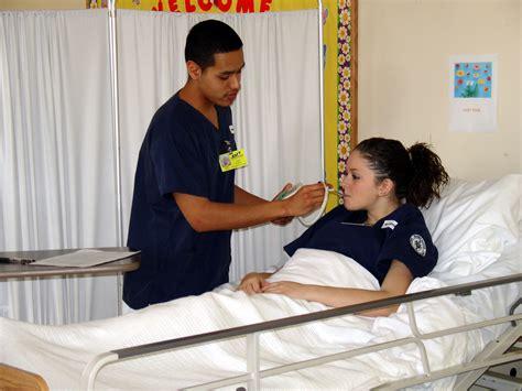 nurse assistant causes symptoms treatment nurse assistant