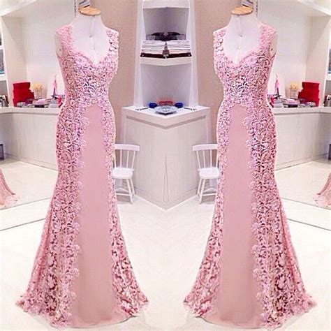 mtoo lindoo dress rose lace byisabellanarchi