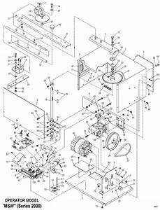 powermaster gate operator wiring diagram 40 wiring With electric gate motor wiring also with wiring diagram for apollo gate