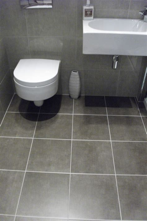 bathroom flooring ideas for small bathrooms catchy japanese modern style bathroom with black tiles and