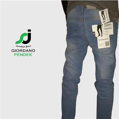Harga Celana Merk West harga celana panjang pria berbagai merk surabaya