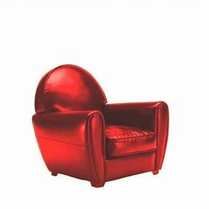 canapes convertibles ouverture rapido fauteuil design With fauteuil club design