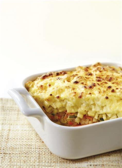 cuisiner les crozets de savoie gratin de crozets aux légumes de saison alpina savoie