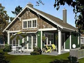 ranch style open floor plans craftsman style house plans craftsman house plans ranch