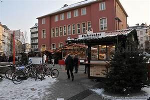 Post Köln Deutz : bilderbuch k ln kalker post ~ Orissabook.com Haus und Dekorationen