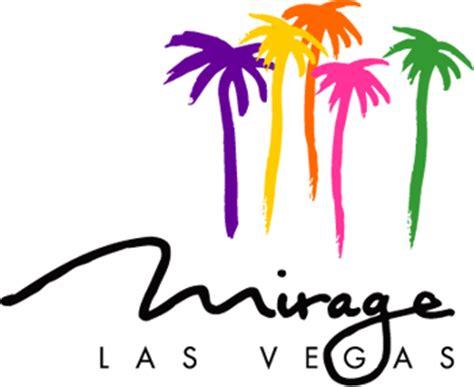 the mirage logopedia fandom powered by wikia