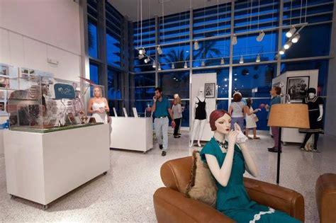 new deco museum in miami details the city s signature style miami herald miami herald