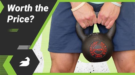 perform better kettlebell worth barbend