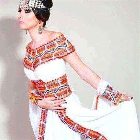kabyle dress dress algerian traditional robe