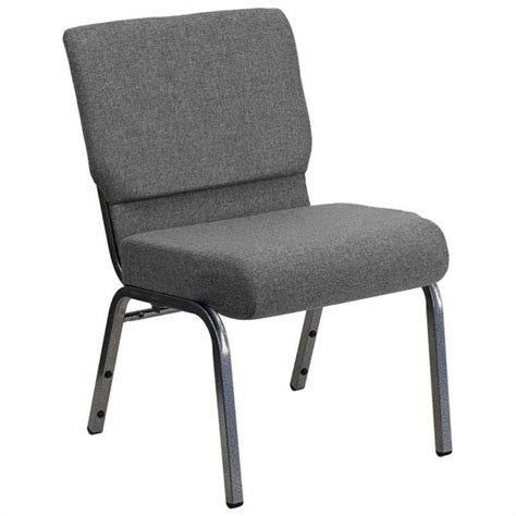 hercules series stack chairs flash furniture hercules series stacking church chair in