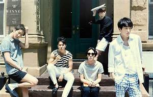 Winner Kpop wallpaper | 1440x909 | 819327 | WallpaperUP