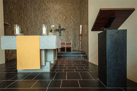 catholic chapel sacred places center  spiritual