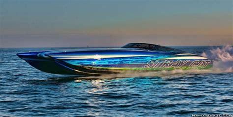 Power Catamaran Boat Names by Fast Company Catamaran Or V Bottom Boats
