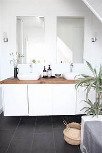 Badezimmer Selbst Renovieren : badezimmer selbst renovieren vorher nachher badezimmer ~ Michelbontemps.com Haus und Dekorationen