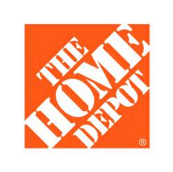 kitchen collection printable coupons the home depot is hiring for 270 local abc 33 40 birmingham news weather sports