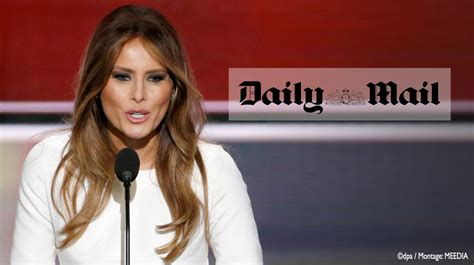 Melania Trump re-files $150mn lawsuit against Daily Mail for reputational damage — RT Business News