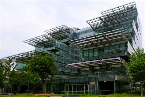 environmental science building sieeb  tsinghua