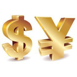 usdjpy spread betting guide  daily analysis