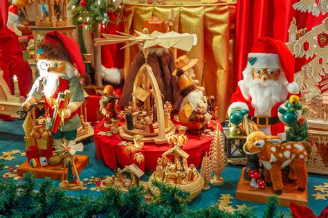 best christmas store nyc in new york 2019 guide including events