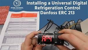 File Name  Danfos Refrigerator Start Relay Wiring Diagram