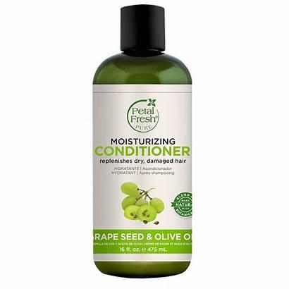 Conditioner Grape Oil Seed Moisturizing Olive Pfp