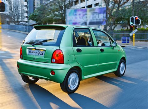 What Is The Cheapest Car To Buy Brand New by 5 Cheapest Brand New Cars You Can Buy In South Africa In