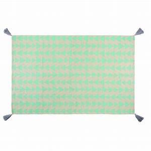 Tapis Ikea Vert : d co tapis salon vert d eau 38 tapis salon bleu ikea tapis salon belgique ikea tapis ~ Teatrodelosmanantiales.com Idées de Décoration