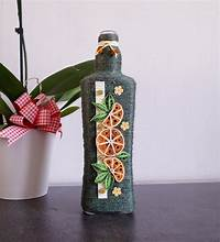 decorating wine bottles wine bottle decor decorated wine bottles home wine bottle
