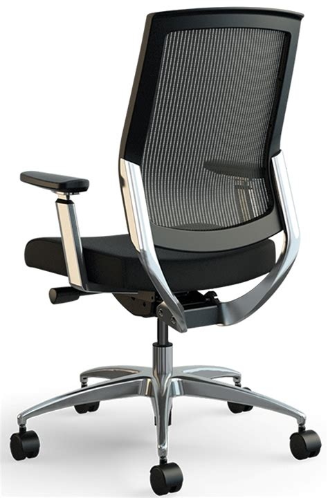 sitonit seating focus executive chair sit on it seating