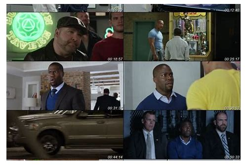 central intelligence full movie download 300mb