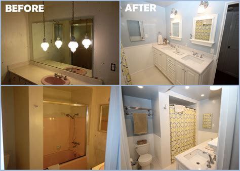 san diego bathroom remodel   ideal service