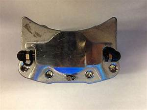 Buy Gem Electric Car Front Brake Caliper Part Number 0111
