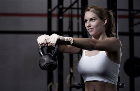 training kettlebell exercise kettlebells stretching gains mass benefits watchfit central should bringing boil