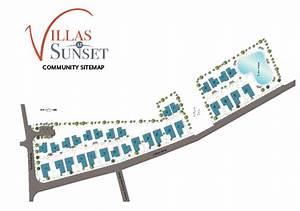 Design For Vision Morrisville Villas At Sunset New Homes For Sale In Morrisville Nc