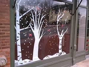 Spring, Storefront, Decoration, Ideas
