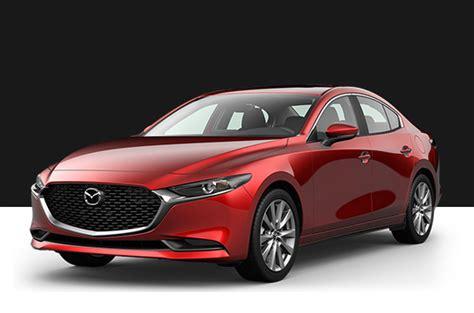 mazda  nuevo modelo   car reviews cars review