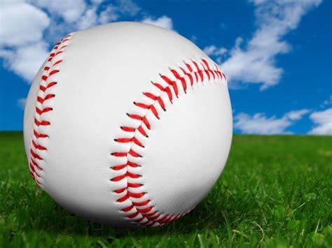 hd sport wallpapers baseball