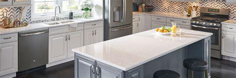 electric tankless water heater quartz kitchen countertops 100 unique countertops kitchen