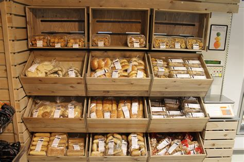 Bread Pantry Free Images Wood Food Furniture Bread Bakery