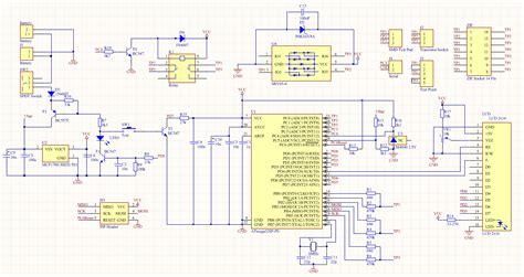ayuda con tester daniu identificar componentes p 225 2 va de retro satan 225 s versi 243 n 3 ssl