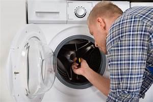Troubleshooting Whirlpool Dryer Repair