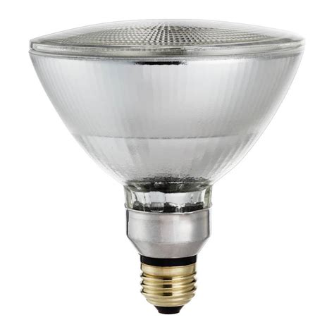 philips duramax 45 watt incandescent r20 dimmable flood
