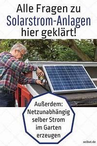 Windrad Stromerzeugung Einfamilienhaus : die besten 25 erneuerbare energie ideen auf pinterest erneuerbare energiequellen alternative ~ Orissabook.com Haus und Dekorationen