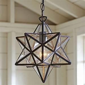 De populairste idee?n over ceiling light fixtures op