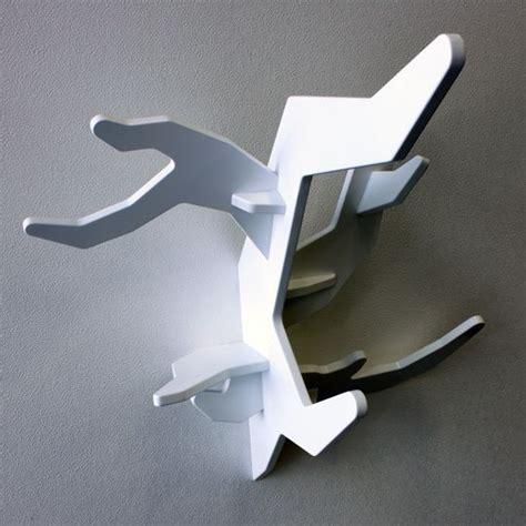 snow drop   henriksson  behance furniture