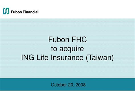 For 14 years, the company operated as a subsidiary of ing. Ing Life Insurance Payment - Thismylife Ing